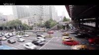 个人宣传片-杭州市劳动模范