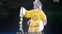 20111129杭越《孟丽君 御林脱险》郑国凤 陈晓红 字幕版