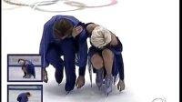 Grishuk  Platov - 1998 Nagano - Free Dance