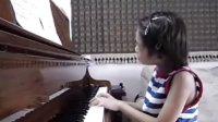 [牛人]Kuhlau Sonatina Op.55 No.6 ( 2-2 )