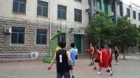 """""""德众MG杯""""业余篮球联赛洛阳道北7月2日比赛部分视频录像"""