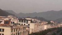 云南腾冲国殇墓园悼忠魂