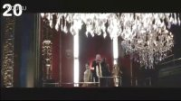 【偶】LMFAO两连冠!2011美国公告牌Billboard单曲榜TOP 20 (7月23日)