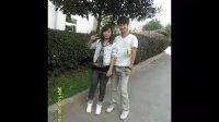 湖南商务职业技术学院09计控1之青春纪念册
