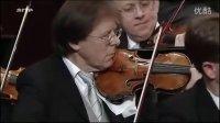 贝多芬第一钢琴协奏曲(布赫宾德演奏并指挥维也纳爱乐)