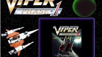 【STG音乐】Viper Phase 1 -Stage1-