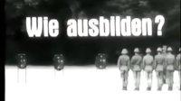 前东德纪录片