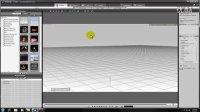 视频速报:iClone4 进阶教程—1制作介绍-www.nbitc.com,慧之家