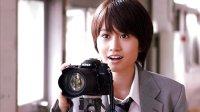 [在线阅读]AKB48 前田敦子blog 2011年8月15日与前辈见面