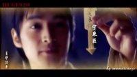 【胡歌920庆生】古装剧集锦《菁华浮梦》by@沐晴空 (木木恋歌)