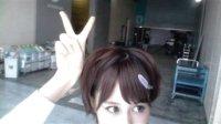 [在线阅读]AKB48 前田敦子blog 2011年8月11日