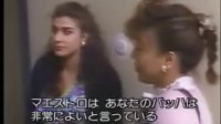 卡拉扬 芭托莉 曹秀美 Sumi Jo,Cecilia Bartoli,von Karajan