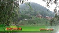 2010.5 旅游纪念片 重庆《石柱之旅-1》HD