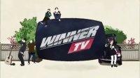 [YG视频]WINNER TV  第一集