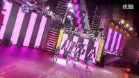 现场版 miss A - Bad Girl Good Girl [韩国dj舞曲]