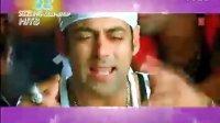 52 SiZZLiNG SoNGS hindi movie songs