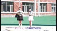 集贤县花园幼儿园2012庆6.1《祝福您亲爱的祖国》