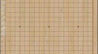 围棋启蒙第02课《棋子的气》