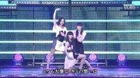 Perfume - Polyrhythm (Shinsai Kara Ichinen Ashita