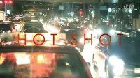 [NS]韩国 褐眼女孩(Brown Eyed Girls) 最新单曲 - Hot Shot[预告花絮中字]