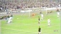 梅西世纪进球瓦刀惊天倒钩 ● 巴萨队史50大进球 ● 1899-2014
