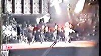 杰克逊1992危险巡演瑞典斯德哥尔摩站全场业余版(HQ自压)