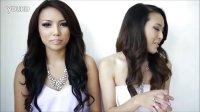 JEN 与Promise Phan一起 服装与饰品分享  Clothes  Jewelry Haul