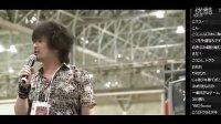 2012年4月28日 闘劇12 超闘劇 街头霸王Ⅲ 第三度冲击 予選-決勝トーナメント