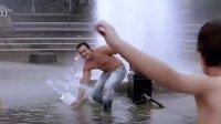 印度电影【Ta Ra Rum Pum】歌舞4