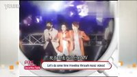 120607 Old and New Trend [Arirang TV]