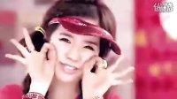 【DJ焊条】—LaGa!收藏!Sexy!Sexy!韩国各大性感美女组合热舞2010混音mv!爽爆你的