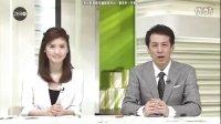 【中字】120604 News_Zero 樱井翔PART