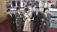 【JQ.V】mc大冲击.危险的邀请.e27.030622.玉珠贤
