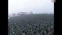 震撼世界的中国军队宣传片,小菲就弱爆了!!!