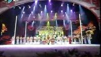 佛山岭南文化艺术节开幕式晚会...拍摄:黄富昌 制作:黄富昌