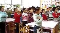 【教学观摩】幼儿英语教学观摩03  (歌曲篇、词汇篇、语音篇)