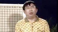 我的人生九局1(最难忘的一局棋)_19741209弈于上海聂卫平执黑2子胜宫本直毅64