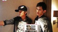 2012周杰倫新作曲 黃懷晨主唱「西遊釋厄傳」完整版首播