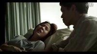 台湾国泰金融最新电视品牌广告:天使之翼