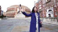 【优酷时尚独家】时尚主播Linda朝圣伦敦音乐圣地(上)