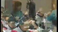 江苏牛津8A Unit 6 Main task教学视频 邱莉 2007年江苏省初中英语优质课大赛