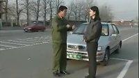 教你学开车 (3)