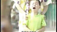 中国刑警Ⅰ 【爸爸,早点回来】——A