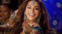印度风情Madhuri Dixit