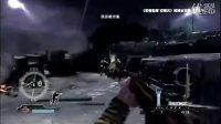 《荣誉勋章 空降兵》视频攻略 2 B