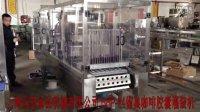 上海众冠BHP-14雀巢咖啡胶囊灌装封口机,高产能,高稳定性