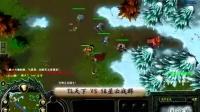 TL天下(魏)VS5K星云战群(蜀)