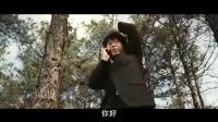 《全顺粉女士绑架事件》 DVD中字幕(韩国2007爆笑喜剧大片)
