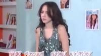 [坡哥影迷会][云上的玫瑰][泰语中字][EP4]