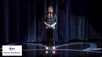 我是歌手第三季最期待歌手 菲律宾Charice-Listen